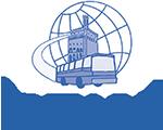 CO.TRA.P.E. Logo